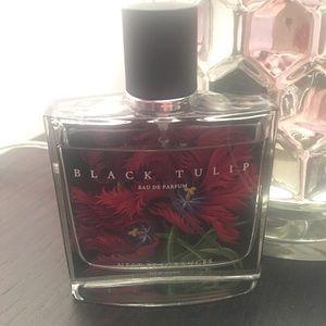 Nest Fragrance Black Tulip